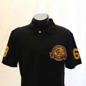 BSNM Polo
